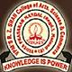 Vidya Prasarak Mandal RZ Shah College of Arts Science and Commerce, Mumbai logo