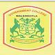 Govt College, Sangrur logo