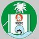 Rajaram Shinde Degree College of Architecture, Ratnagiri logo