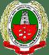 Anbil Dharmalingam Agricultural College and Research Institute - [ADAC&RI], Tiruchirappalli logo