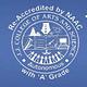 JJ College of Arts & Science (Autonomous), Pudukkottai logo