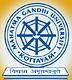 Mahatma Gandhi University - [MGU], Kottayam logo