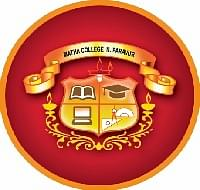 Matha College of Technology - [MCT], Ernakulam - Faculty Details