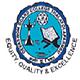 Devaswom Board College Thalayolaparambu, Kottayam logo