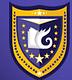K.R. Gouri Amma College of Engineering for Women, Cherthala logo