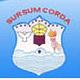 Assumption College, Kottayam logo
