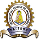 Sree Buddha College of Engineering Pattoor - [SBCE], Alappuzha logo