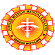 Jubilee Mission Medical College and Research Institute - [JMMCRI]