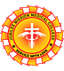 Jubilee Mission College of Nursing - [JMCON], Thrissur logo