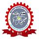 Bishop Jerome Institute - [BJGI], Kollam logo