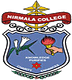 Nirmala College for Women, Coimbatore logo