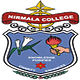 Nirmala College for Women, Coimbatore logo