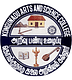 Kongunadu Arts and Science College, Coimbatore logo