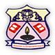 Arcot Sri Mahalakshmi Women's College of Education - [ASMWCOE], Vellore logo