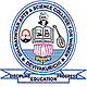 Bharathiyar Arts and Science College for Women - [BASCW], Salem logo