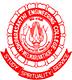 Adhiparasakthi Engineering College - [APEC], Kanchipuram logo