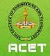 Adhi College of Engineering and Technology - [ACET], Kanchipuram logo