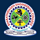 Bharathidasan Engineering College - [BEC], Vellore logo
