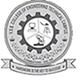 VSB Engineering College - [VSBEC], Karur logo