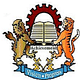 MNSK College of Engineering, Pattukkottai logo