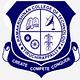 K Ramakrishnan College of Technology, Thiruchirapalli logo