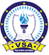 VSA School of Engineering and School of Management, Salem logo