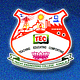 Trichy Engineering College - [TEC], Trichy logo