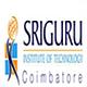Sriguru Institute of Technology, Coimbatore logo