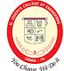 St. Joseph's College of Engineering - [SJCOE], Chennai logo