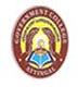 Government College, Attingal, Thiruvananthapuram logo