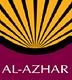 Al-Azhar Medical college and super speciality hospital - [AAMC], Thodupuzha logo