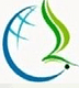 Al Jamia Arts And Science College, Malappuram logo