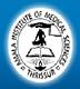 Amala college of Nursing, Thrissur logo