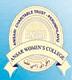 Ansar Womens College - [AWC], Thrissur logo