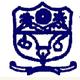 Government College, Malappuram logo