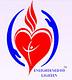 Lourdes College of Nursing - [LCN], Kochi logo