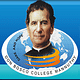 Don Bosco College Mannuthy