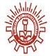 Malabar B.Ed. Training College, Paravur logo