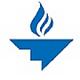 Malabar Institute of Technology - [MIT] Anjarakandy, Kannur logo