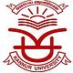 Kannur University, School of Distance Education