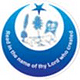Milad-E-Sherief Memorial College Kayamkulam, Alappuzha logo