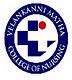 Velankanni Matha College of Nursing - [VMCN], Kottayam logo