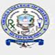 Nirmala College of Pharmacy - [MCP], Muvattupuzha logo