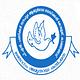 PN Panicker Souhruda Ayurveda Medical College, Kasaragod logo