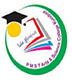 Panakkad Mohamedali Shihab Thangal Arts And Science College Kundoor, Malappuram logo
