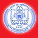 NSS Hindu College