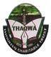 Thaqwa Afsal Ul-Ulama Arabic College - [TAUUAC] Andathode, Thrissur logo