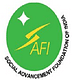 SAFI Institute of Advanced Study - [SIAS] Vazhayoor, Malappuram logo