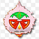 Emmanuel College of B.Ed Training Vazhichal, Thiruvananthapuram logo