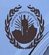 T.K. Madhava Memorial College - [TKMM], Alappuzha logo